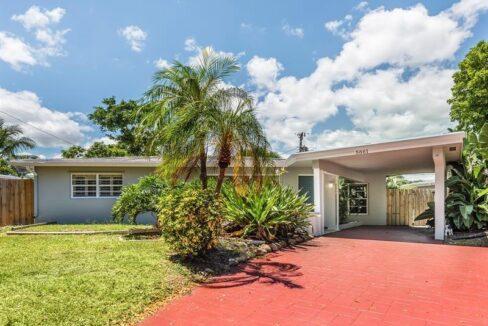 5661-Northeast-22nd-Ave-Fort-Lauderdale-Florida-ushombi-2