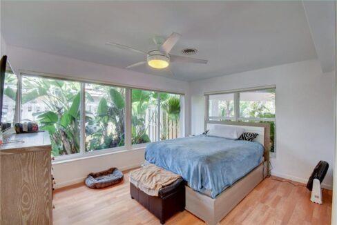 5661-Northeast-22nd-Ave-Fort-Lauderdale-Florida-ushombi-20