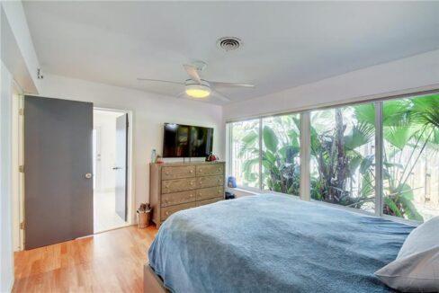 5661-Northeast-22nd-Ave-Fort-Lauderdale-Florida-ushombi-21