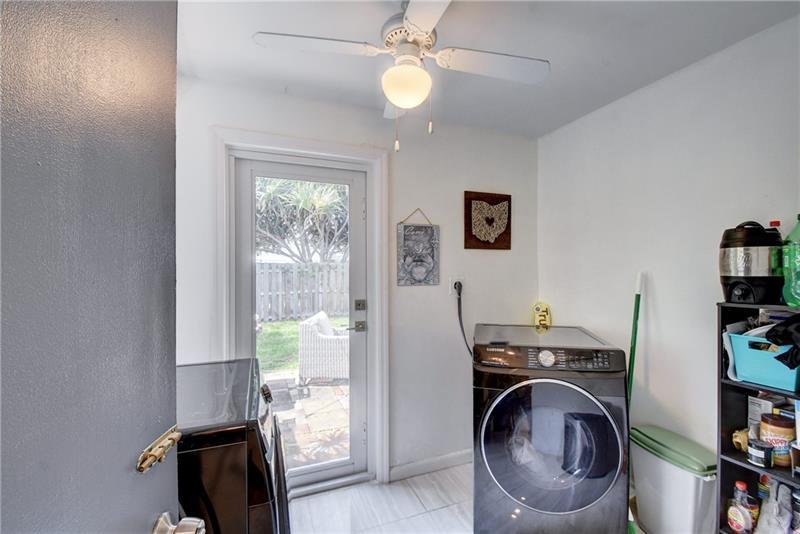 5661-Northeast-22nd-Ave-Fort-Lauderdale-Florida-ushombi-27