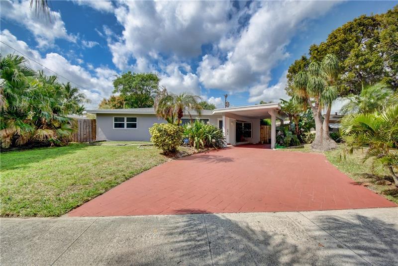 5661-Northeast-22nd-Ave-Fort-Lauderdale-Florida-ushombi-36