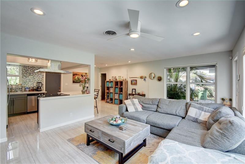5661-Northeast-22nd-Ave-Fort-Lauderdale-Florida-ushombi-9