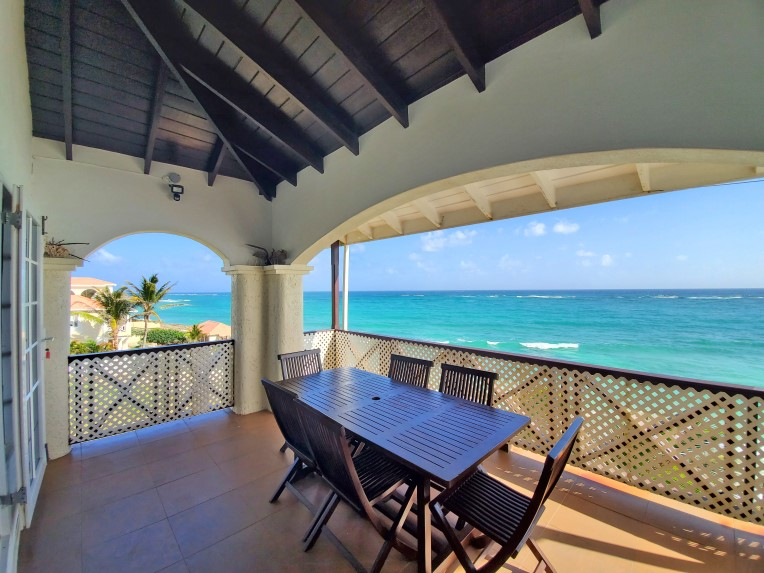 Rosalie-Atlantic-Shores-Christ-Church-Barbados-Ushombi-1