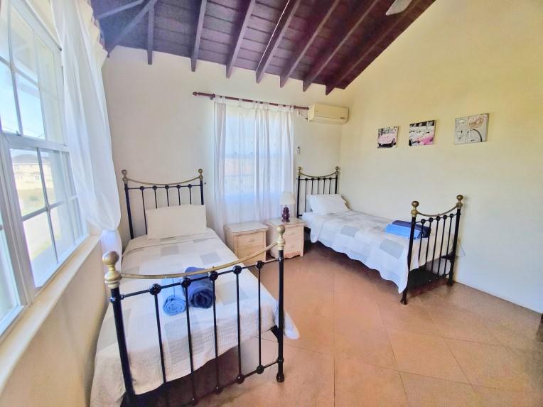 Rosalie-Atlantic-Shores-Christ-Church-Barbados-Ushombi-14