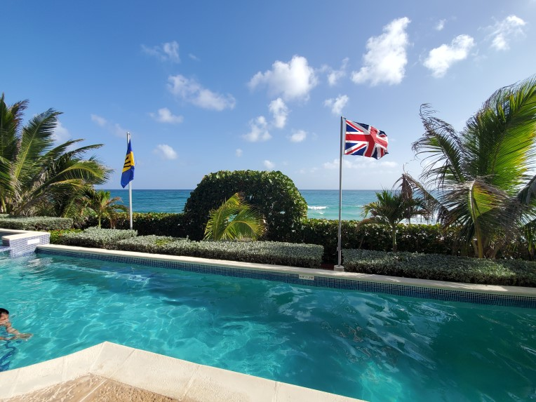 Rosalie-Atlantic-Shores-Christ-Church-Barbados-Ushombi-15