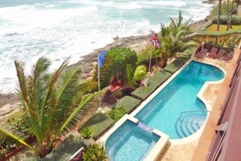 Rosalie-Atlantic-Shores-Christ-Church-Barbados-Ushombi-2