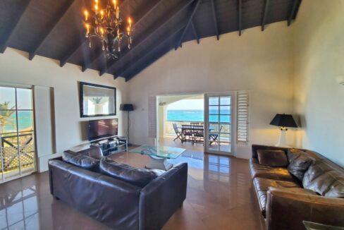 Rosalie-Atlantic-Shores-Christ-Church-Barbados-Ushombi-7