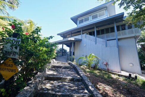 luna-beach-home-roatan-island-honduras-ushombi-1