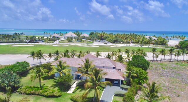 punta-cana-beachfront-villa-in-fantastic-location-punta-cana-dominican-republic-ushombi-1