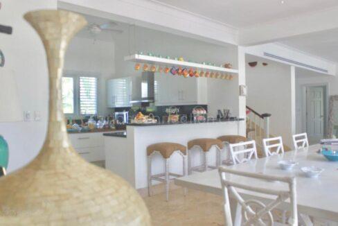 punta-cana-beachfront-villa-in-fantastic-location-punta-cana-dominican-republic-ushombi-11