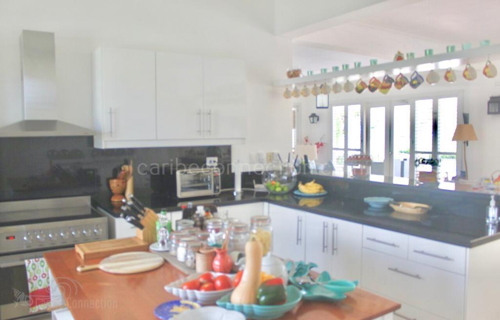 punta-cana-beachfront-villa-in-fantastic-location-punta-cana-dominican-republic-ushombi-13