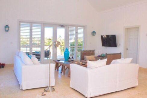 punta-cana-beachfront-villa-in-fantastic-location-punta-cana-dominican-republic-ushombi-15