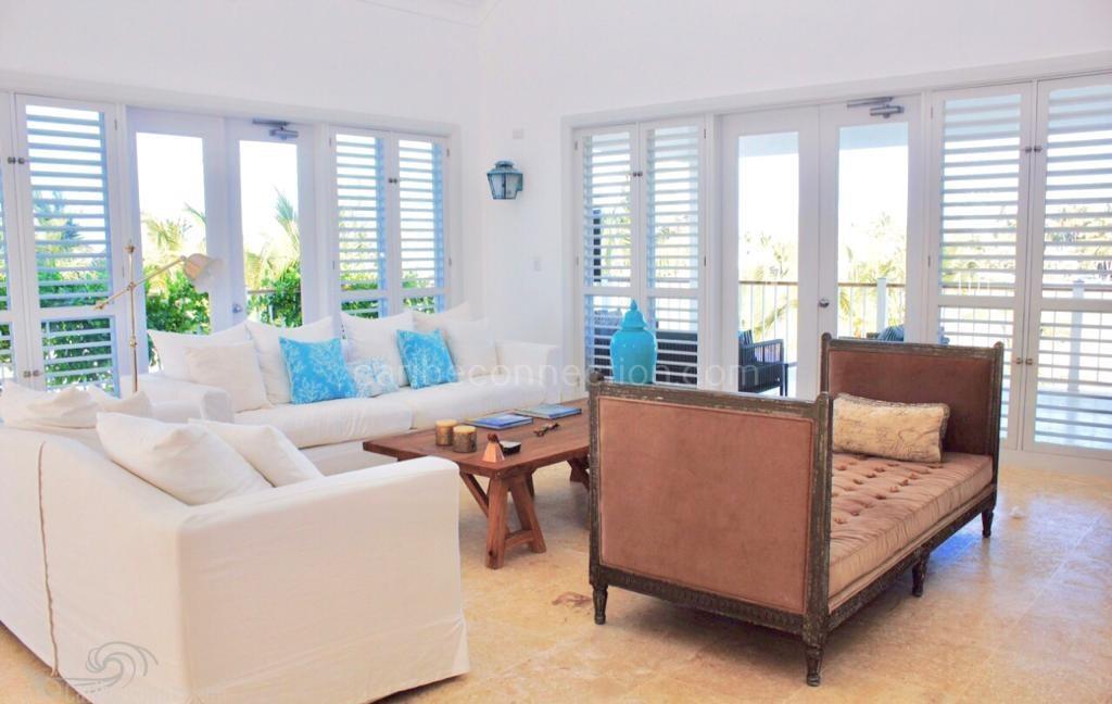 punta-cana-beachfront-villa-in-fantastic-location-punta-cana-dominican-republic-ushombi-16