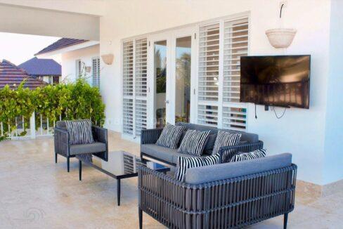 punta-cana-beachfront-villa-in-fantastic-location-punta-cana-dominican-republic-ushombi-18