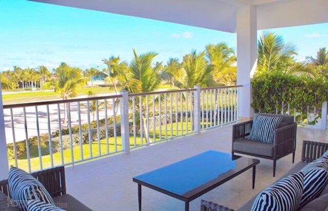 punta-cana-beachfront-villa-in-fantastic-location-punta-cana-dominican-republic-ushombi-19