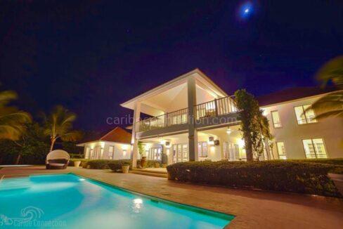 punta-cana-beachfront-villa-in-fantastic-location-punta-cana-dominican-republic-ushombi-2