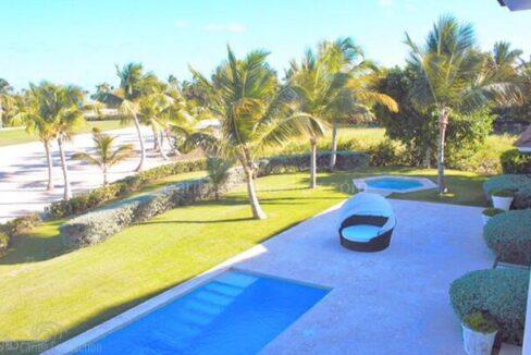 punta-cana-beachfront-villa-in-fantastic-location-punta-cana-dominican-republic-ushombi-20