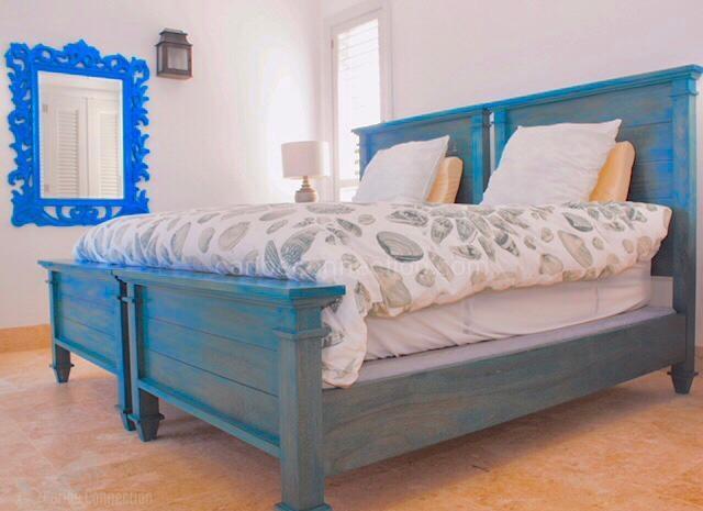punta-cana-beachfront-villa-in-fantastic-location-punta-cana-dominican-republic-ushombi-21