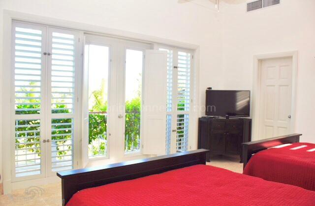punta-cana-beachfront-villa-in-fantastic-location-punta-cana-dominican-republic-ushombi-28