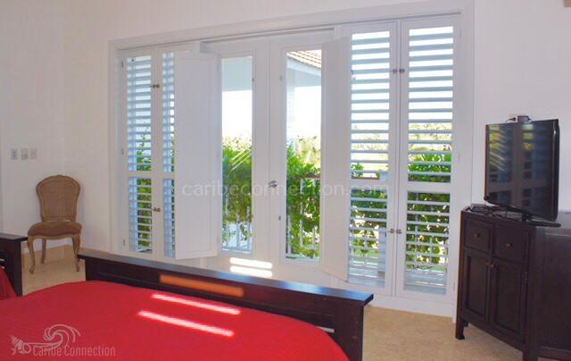 punta-cana-beachfront-villa-in-fantastic-location-punta-cana-dominican-republic-ushombi-29