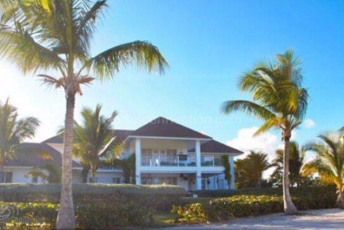 punta-cana-beachfront-villa-in-fantastic-location-punta-cana-dominican-republic-ushombi-3
