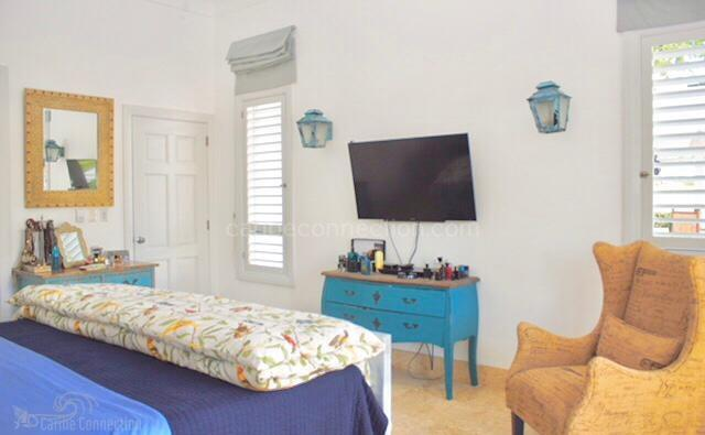 punta-cana-beachfront-villa-in-fantastic-location-punta-cana-dominican-republic-ushombi-33