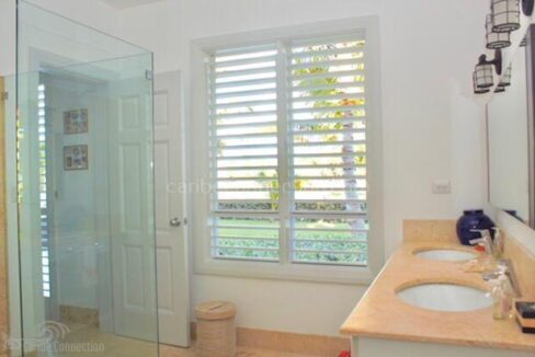 punta-cana-beachfront-villa-in-fantastic-location-punta-cana-dominican-republic-ushombi-35