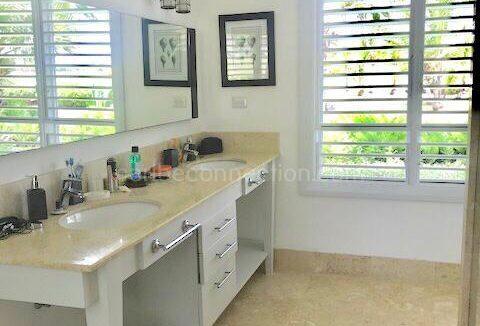 punta-cana-beachfront-villa-in-fantastic-location-punta-cana-dominican-republic-ushombi-36