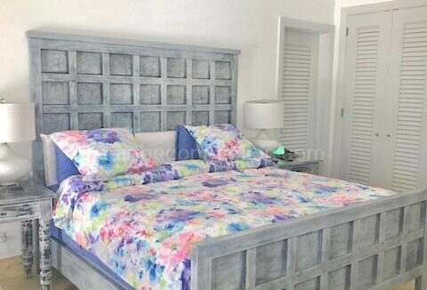 punta-cana-beachfront-villa-in-fantastic-location-punta-cana-dominican-republic-ushombi-38