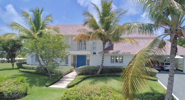 punta-cana-beachfront-villa-in-fantastic-location-punta-cana-dominican-republic-ushombi-4