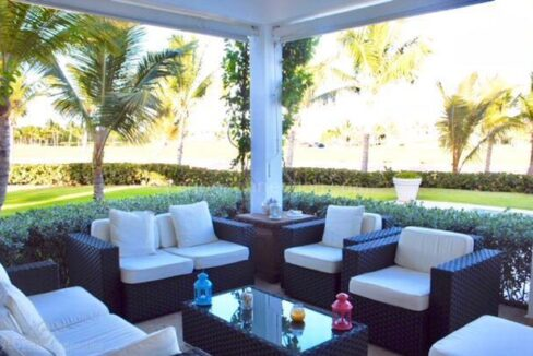 punta-cana-beachfront-villa-in-fantastic-location-punta-cana-dominican-republic-ushombi-42
