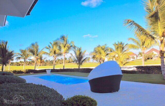 punta-cana-beachfront-villa-in-fantastic-location-punta-cana-dominican-republic-ushombi-43
