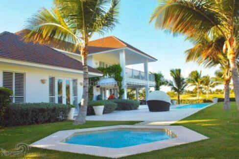 punta-cana-beachfront-villa-in-fantastic-location-punta-cana-dominican-republic-ushombi-44