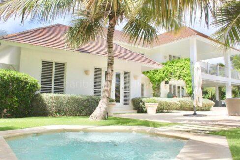 punta-cana-beachfront-villa-in-fantastic-location-punta-cana-dominican-republic-ushombi-45