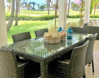 punta-cana-beachfront-villa-in-fantastic-location-punta-cana-dominican-republic-ushombi-46