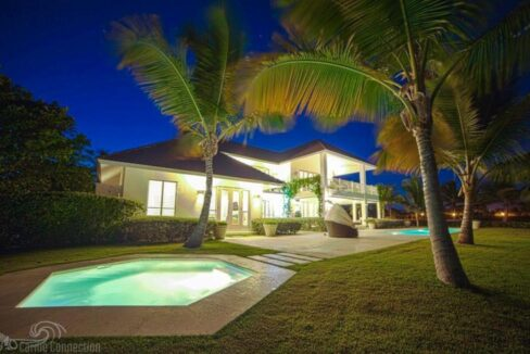 punta-cana-beachfront-villa-in-fantastic-location-punta-cana-dominican-republic-ushombi-47
