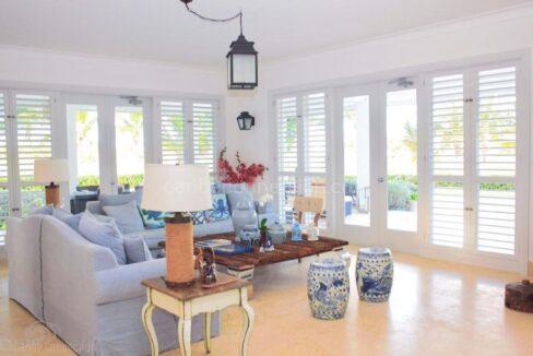 punta-cana-beachfront-villa-in-fantastic-location-punta-cana-dominican-republic-ushombi-6
