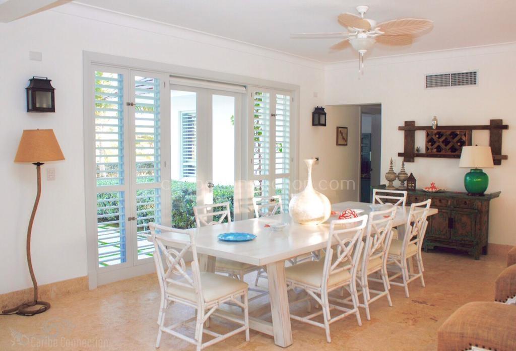 punta-cana-beachfront-villa-in-fantastic-location-punta-cana-dominican-republic-ushombi-8