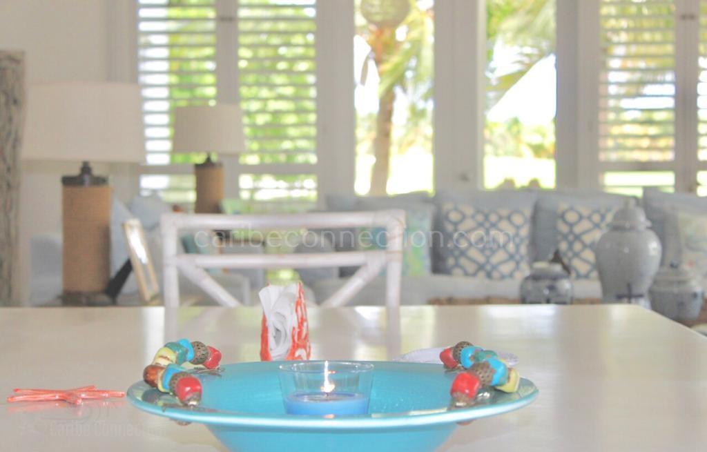 punta-cana-beachfront-villa-in-fantastic-location-punta-cana-dominican-republic-ushombi-9