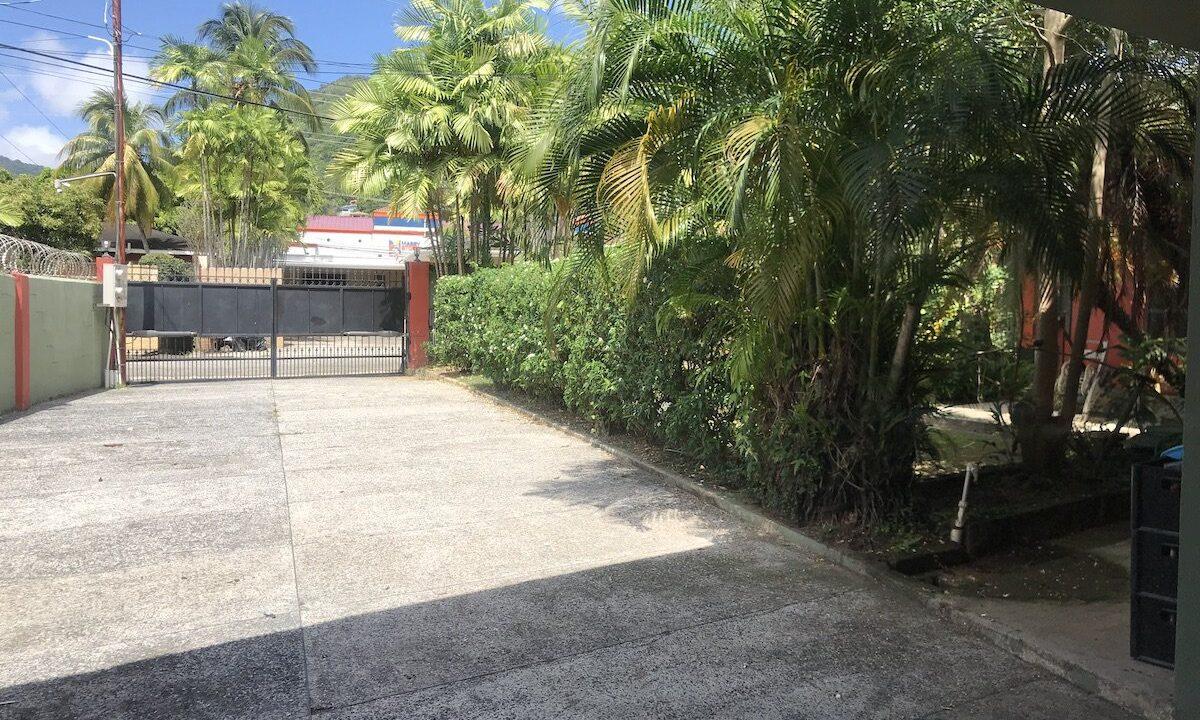 shorelands-5-bedroom-home-trinidad-and-tobago-ushombi-10