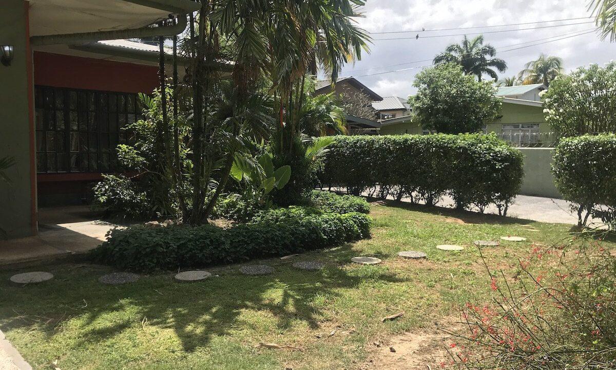 shorelands-5-bedroom-home-trinidad-and-tobago-ushombi-11