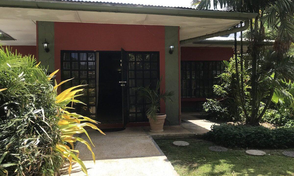 shorelands-5-bedroom-home-trinidad-and-tobago-ushombi-12