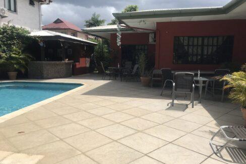 shorelands-5-bedroom-home-trinidad-and-tobago-ushombi-2