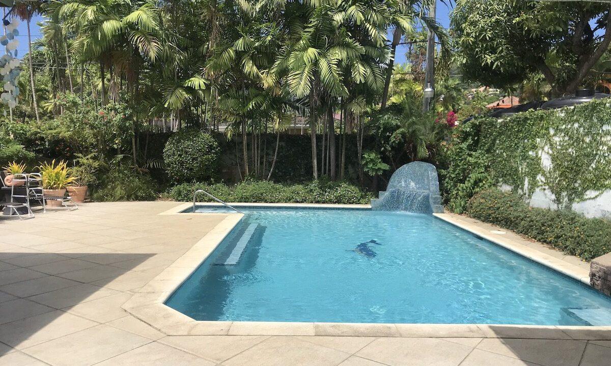 shorelands-5-bedroom-home-trinidad-and-tobago-ushombi-3