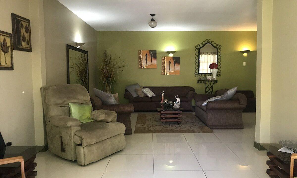 shorelands-5-bedroom-home-trinidad-and-tobago-ushombi-5