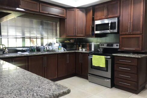 shorelands-5-bedroom-home-trinidad-and-tobago-ushombi-8