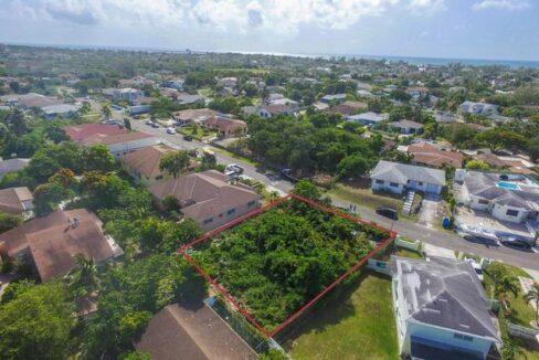 winton-meadows-nassau-bahamas-ushombi-1