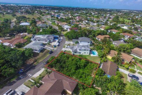 winton-meadows-nassau-bahamas-ushombi-5