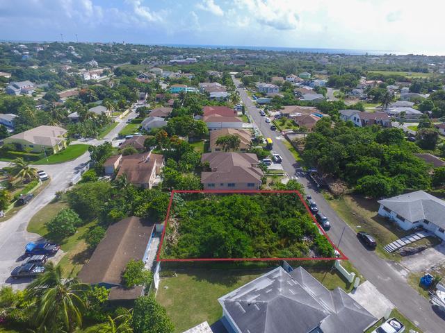 winton-meadows-nassau-bahamas-ushombi-6