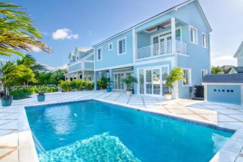 17-royal-palm-cay-sandyport-new-providence-bahamas-ushombi-1
